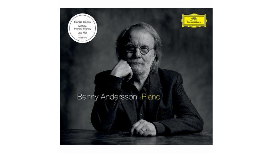 Piano Bonus Version