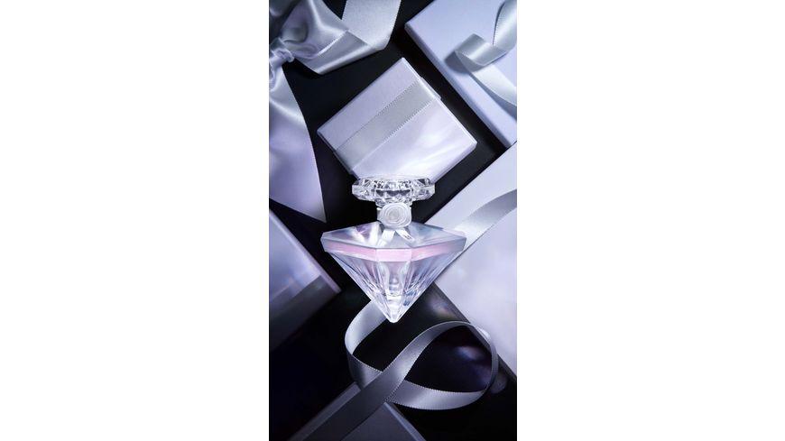 LANCOME La Niut Tresor Musc Diamant Eau de Parfum