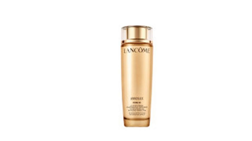 LANCOME Absolue Rose Lotion