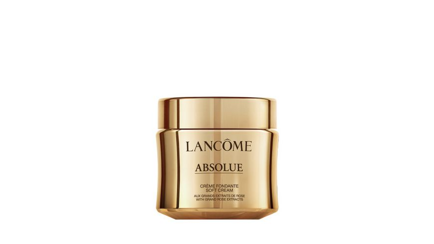 LANCOME Gesichtscreme Absolue Precious Cells Soft Cream
