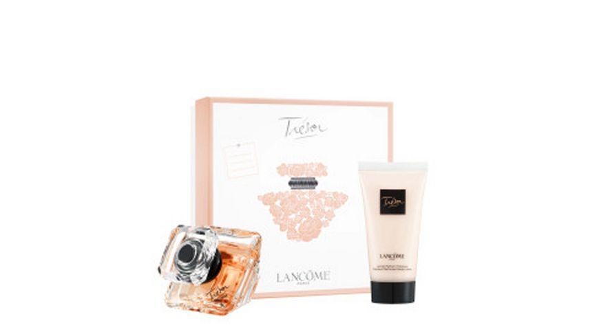 LANCOME Tresor Eau de Parfum Duftset