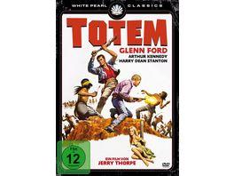 TOTEM Original Kinofassung