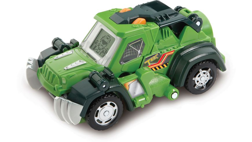 VTech Switch Go Dinos T Rex