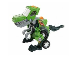 VTech Switch Go Dinos T Rex