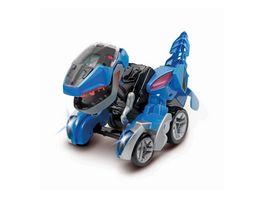 VTech Switch Go Dinos RC T Rex