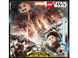 LEGO STAR WARS Multi Pack TC