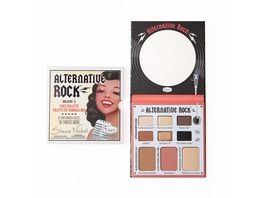 theBalm Alternative Rock Vol 2
