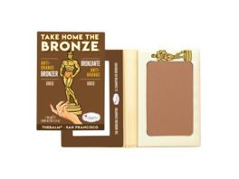 theBalm Take Home Bronzer
