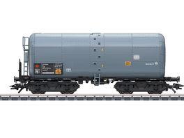Maerklin 47946 Kesselwagen