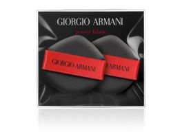 ARMANI Power Fabric Compact Applicator