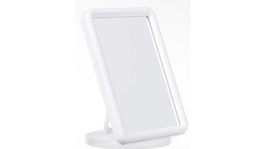 Stellspiegel farblich sortiert