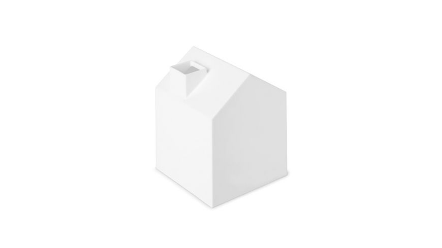 umbra Casa Kosmetiktuecherbox