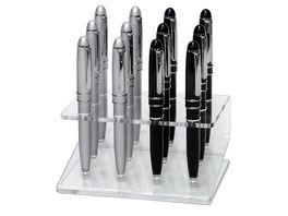 bsb Mini Kugelschreiber classic