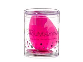 Beautyblender pink