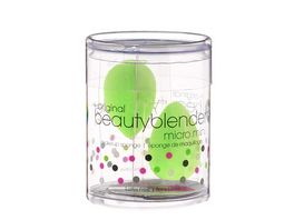 Beautyblender Micro Mini gruen