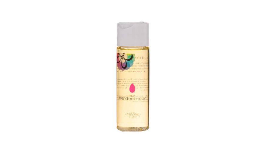 Beautyblender Cleanser liquid