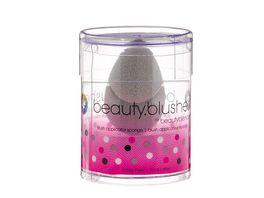 Beautyblender Beautyblusher
