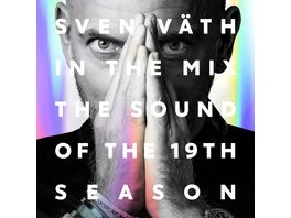 Sven Vaeth In The Mix The So