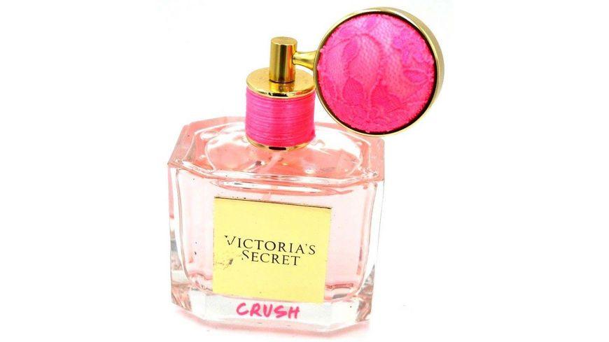 VICTORIA S SECRET Secret Crush Eau de Parfum
