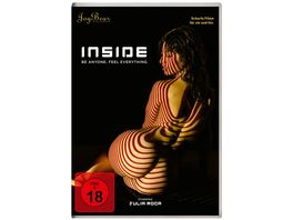 Inside Joybear Pictures