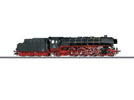Maerklin 39005 Dampflokomotive Baureihe 01 202