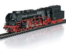 Maerklin 39242 Dampflokomotive Baureihe 08