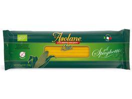 Le Asolane Spaghetti Maispasta