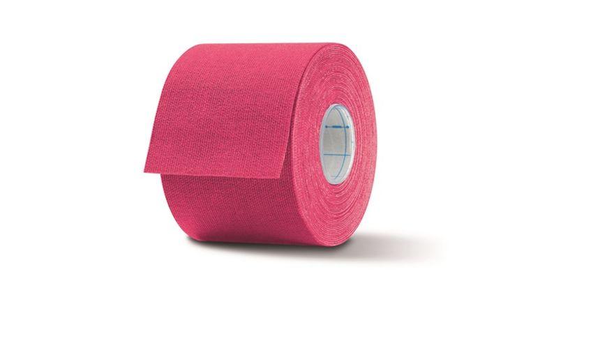 Aktimed TAPE PLUS Physio Tape pink