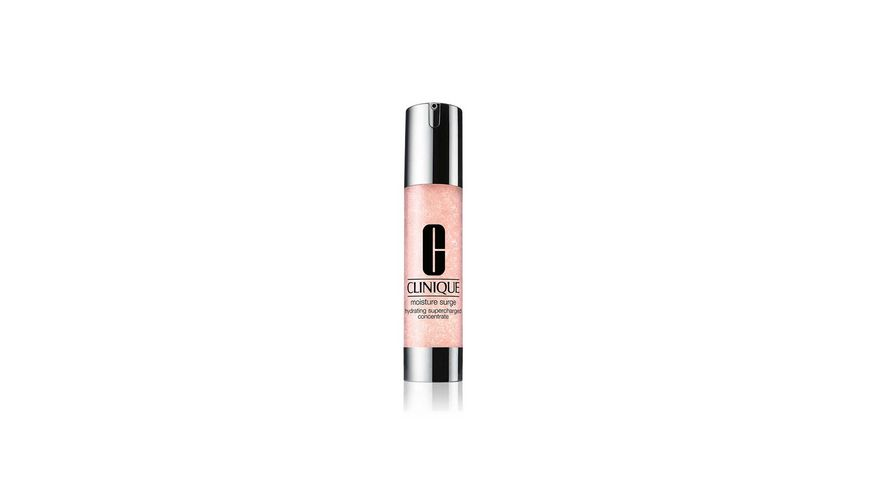Clinique Jumbo Moisture Surge Hydrating Supercharged Concentrate