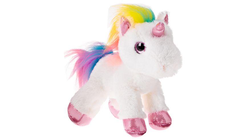 Unicorn30 Online Müller Plush Cm Toy Place Order Lq35j4RScA