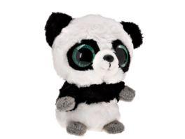 Mueller Yoohoo Ring Ring der Panda