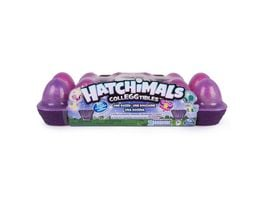 Spin Master Hatchimals CollEGGtibles Eierkarton
