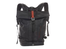 Swissdigital Courier Backpack