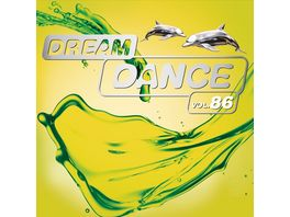 Dream Dance Vol 86