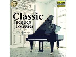 Classic Jacques Loussier