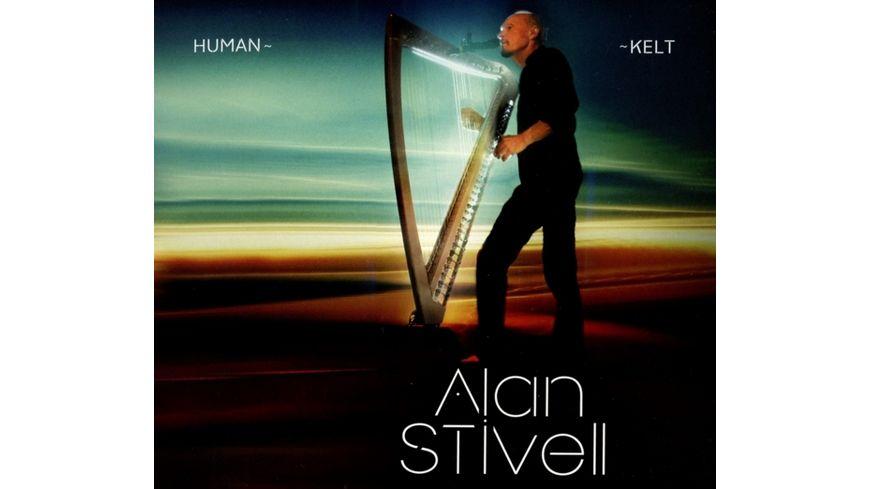 Human Kelt
