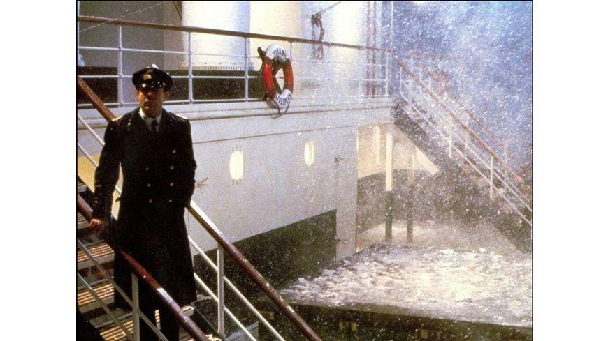 S O S Titanic