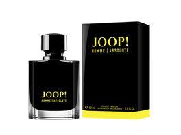 JOOP Homme Absolute Eau de Parfum