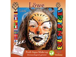 Eulenspiegel 204092 Motiv Set Loewe