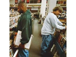 Endtroducing 2 LPS