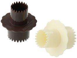 zenker Cupcake Aushoehler CANDY