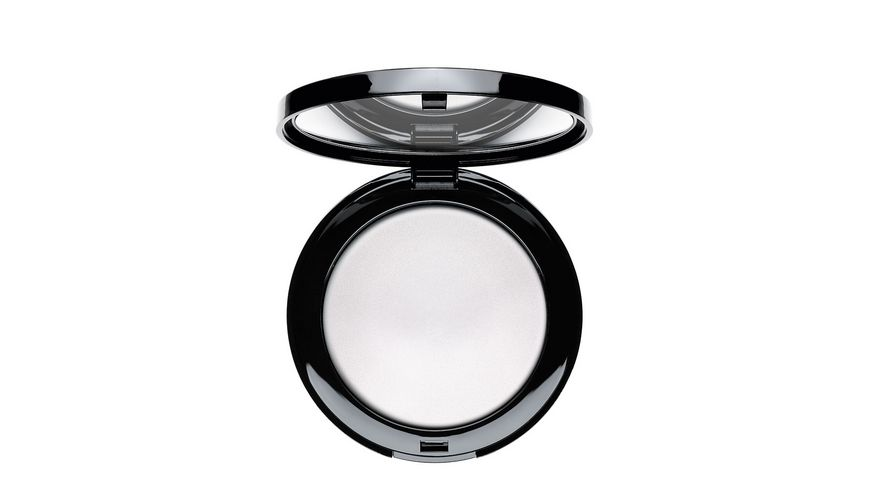 ARTDECO Fixierpuder No color setting powder
