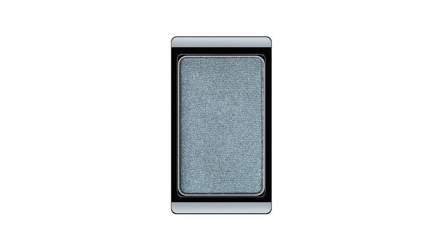 ARTDECO Lidschatten Eyeshadow