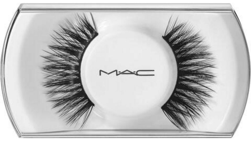 MAC Lashes 75