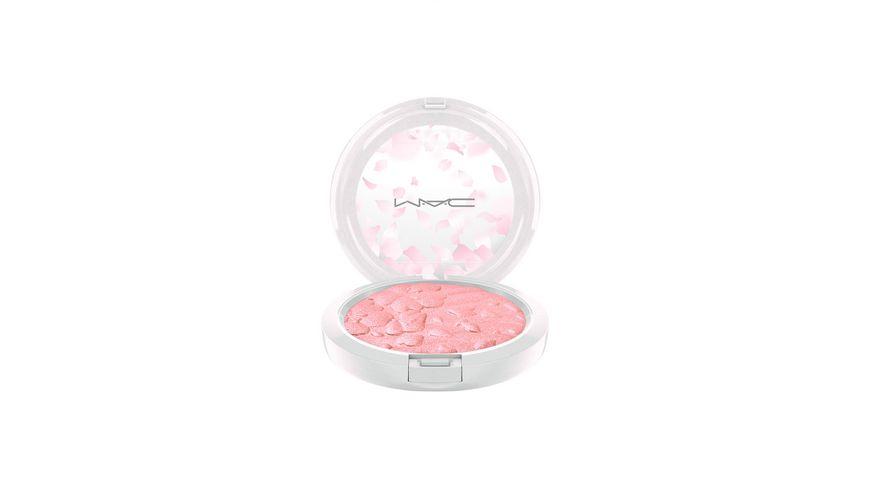MAC Face Pressed Powder