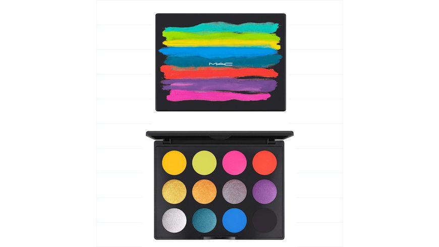 MAC Palette Art Library It S Designer