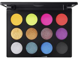 MAC Palette Art Library It S Designer