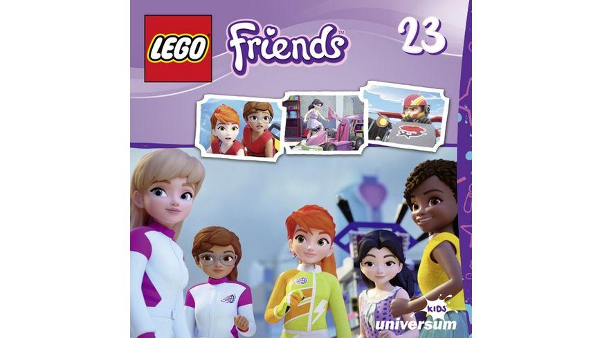 LEGO Friends 23