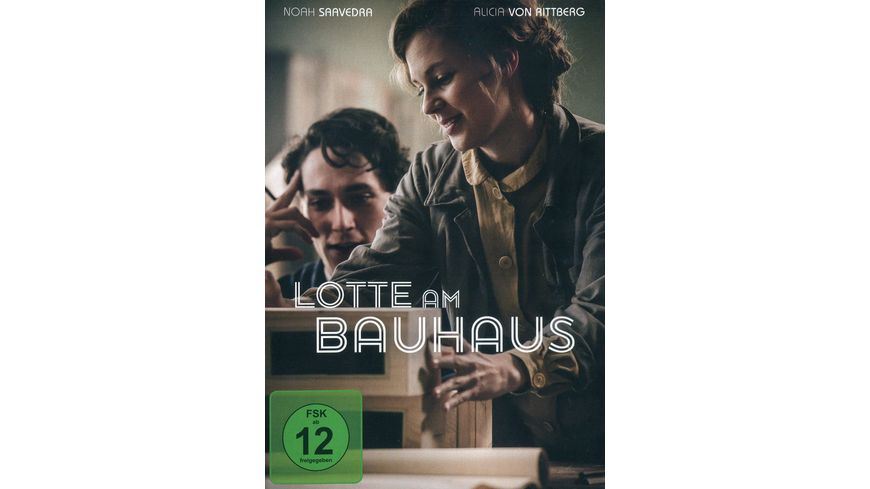 Lotte Am Bauhaus Online Bestellen Müller