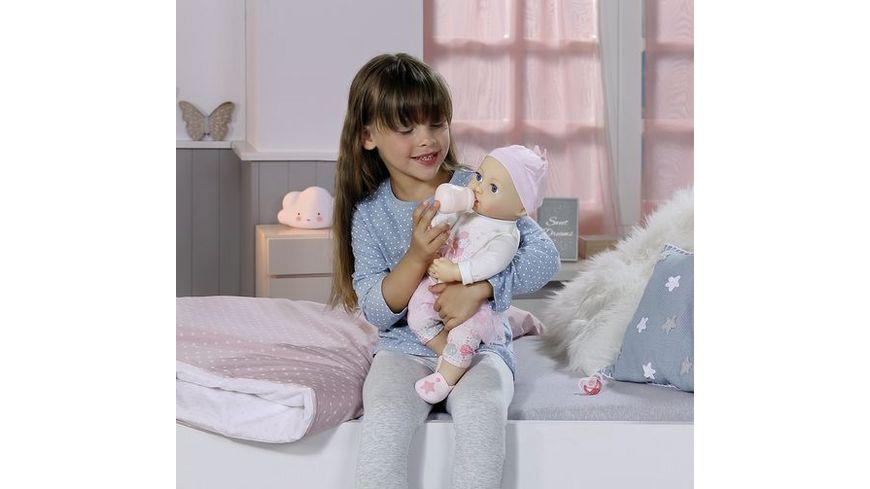 Zapf Creation Baby Annabell Mia so Soft Sweet Dreams